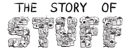 story-of-stuff