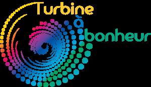 dernier logo