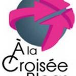 semeunacte-a-la-croisee-des-blogs-4-Raisons-De-Ne-Pas-Associer-Le-Mot-Risque-Au-Mot-Reve