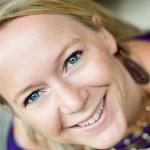 Christine_Lewicki_new_2