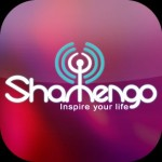 Shamengo-projet
