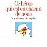 CE_HEROS_QUI_EST_EN_CHACUN_DOC 145