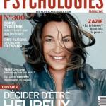 psychologies heureux