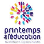 1853_logo-printemps-education