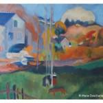 exposition-couleur-sur-ville-marie-deschamps-L-yNCuVO