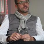 Vincent Houba