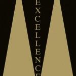 excellencegreene