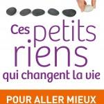 CES_PETITS_RIENS.indd