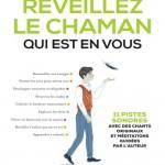Reveillez_le_chaman_qui_est_en_vous