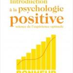 sources-introduction_a_la_psychologie-58842