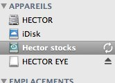 hector-stocks-2