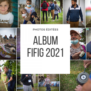 FIFIG 2021